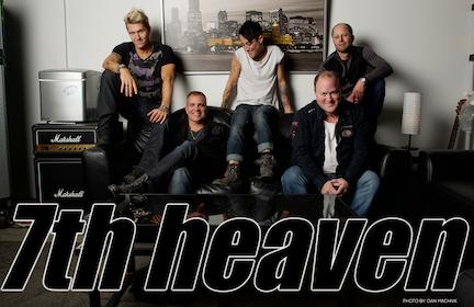 7th_Heaven