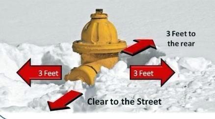 CN_Snow_hydrant