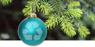 Christmas_tree_recycle