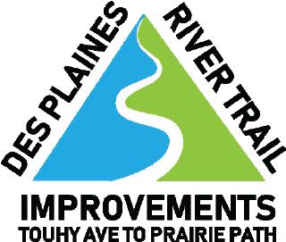 DPRT_Logo