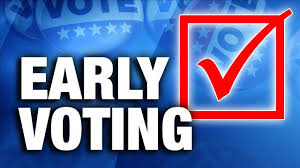 Early_voting