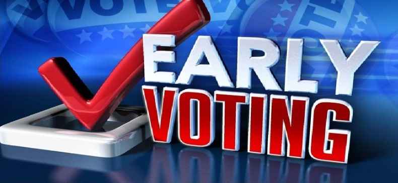 Early_voting_2
