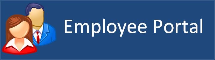 Employee_Portal