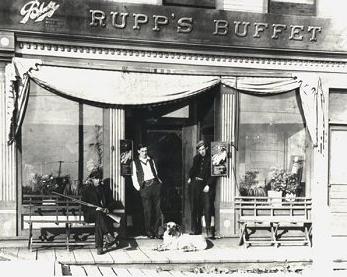 FP_rupps_buffet
