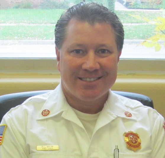 Fire_chief_2