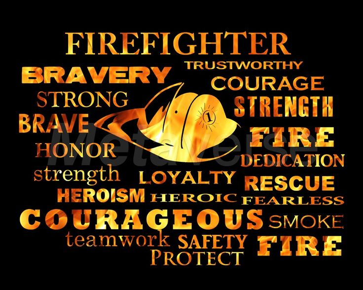 Firefighter_image