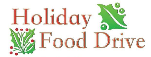 HFD_Logo_w-o_sponsors