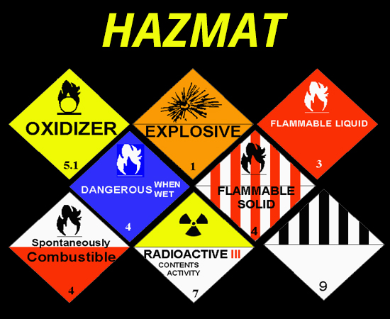 Hazmat_Hazardous_Materials