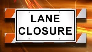 Lane_closure