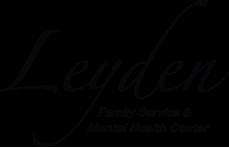 Leyden_20logo