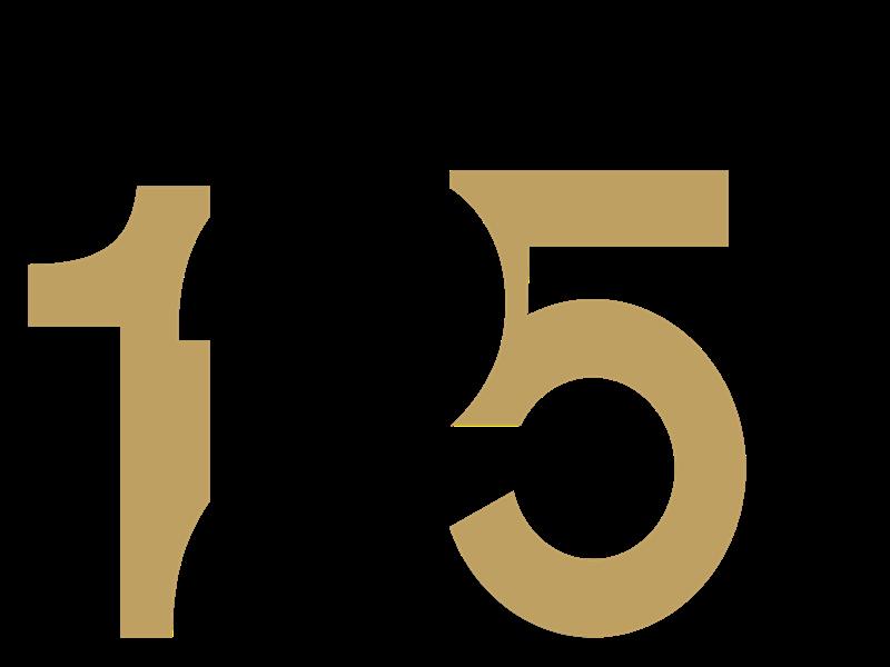 125_multi