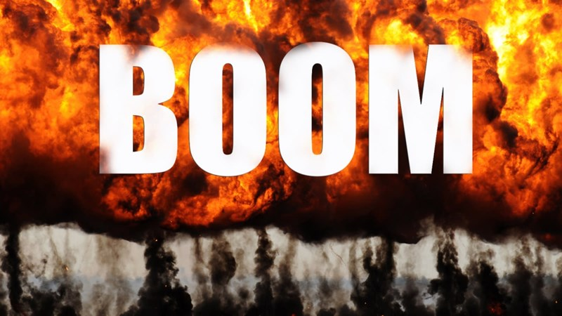 Boom_Explsions