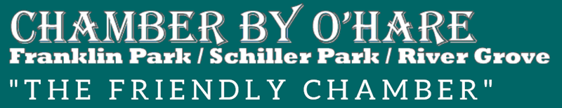 Chamber_of_Ohare