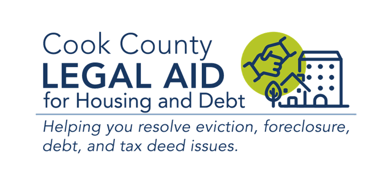 Cook_County_Legal_Aid
