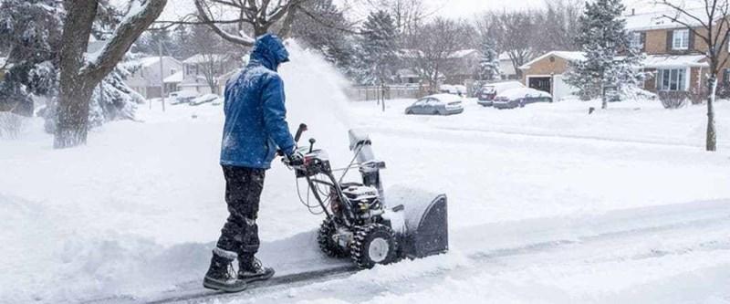 Driveway-Snow-Shoveling-Spokane-Valley