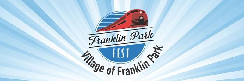 FP_Fest_Logo_2