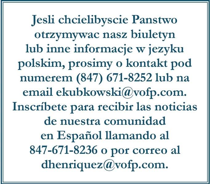 FP_Span_Pol