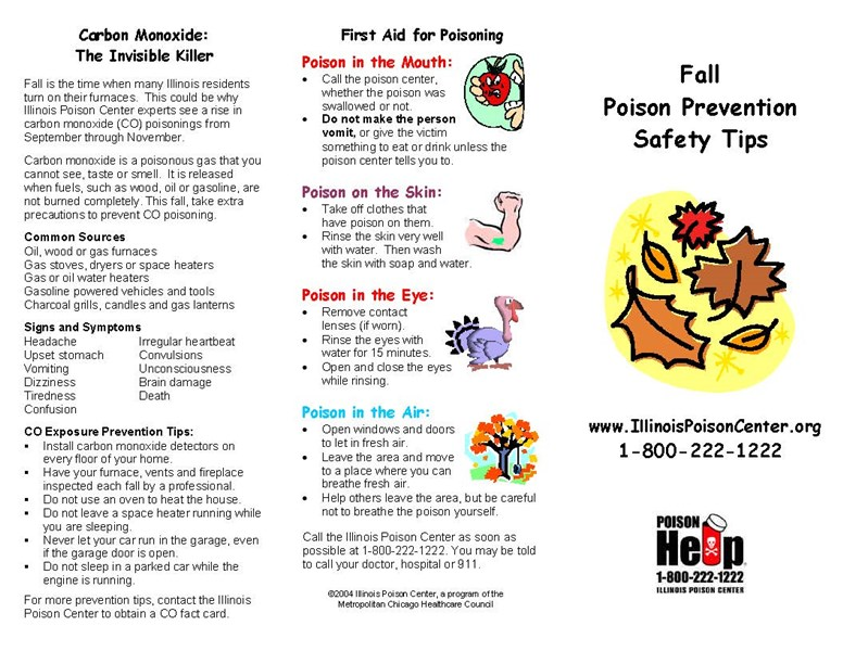 Fall_Brochure_Page_1