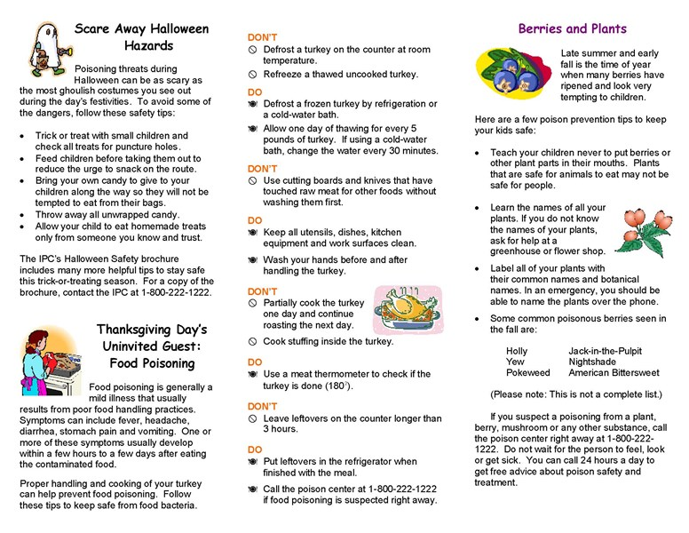 Fall_Brochure_Page_2