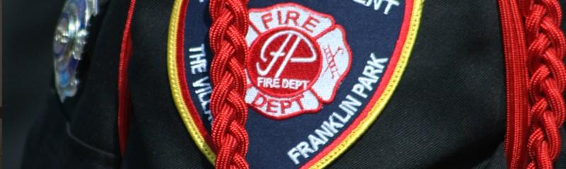Fire_Department_Slideshow_2