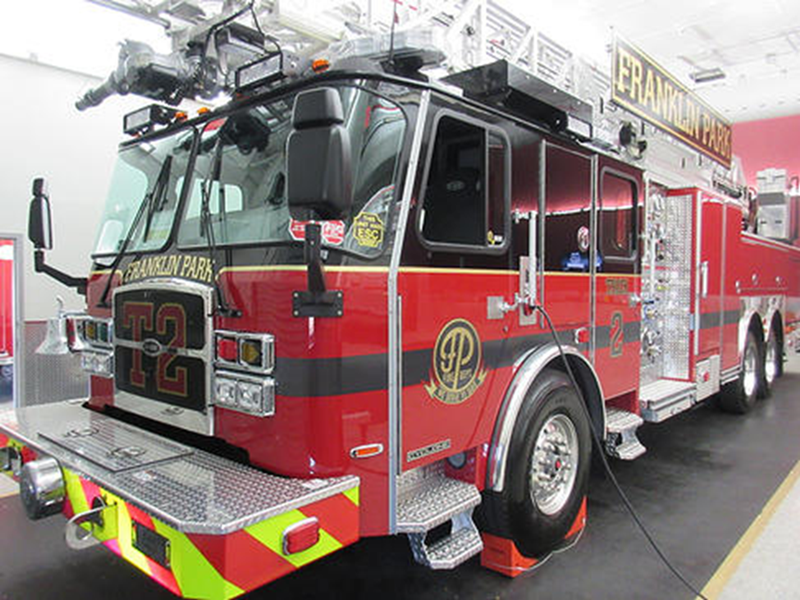 Fire_truck_page_pic
