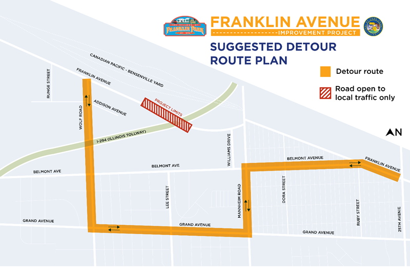 Franklin_Avenue_Improvement_Project_Future_Construction_Detours