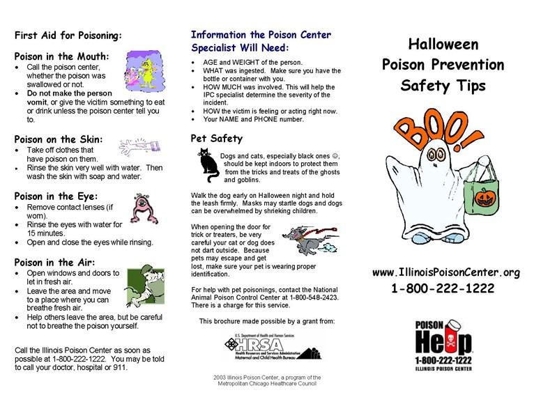 Halloween_Brochure_Page_1