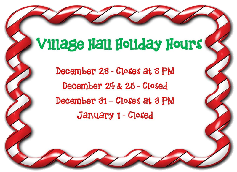 Holiday_Hours_1