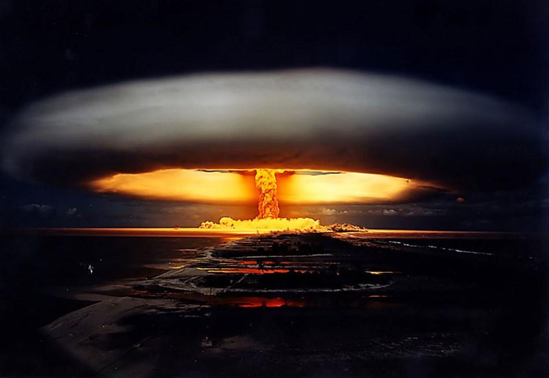 Nuclear_Expolsion