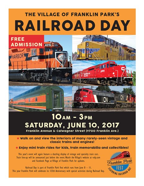 RAILROAD_DAY_FLYER_2017_MAY_1ST