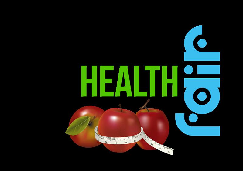 Resource_Health_Fair_GEN_LOGO1