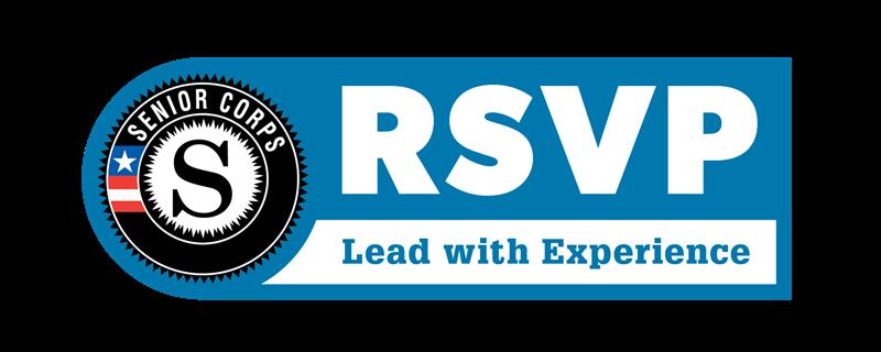 SeniorCorps_RSVP_Logo_Selected_072413