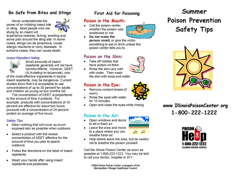 Summer_Brochure_Page_1