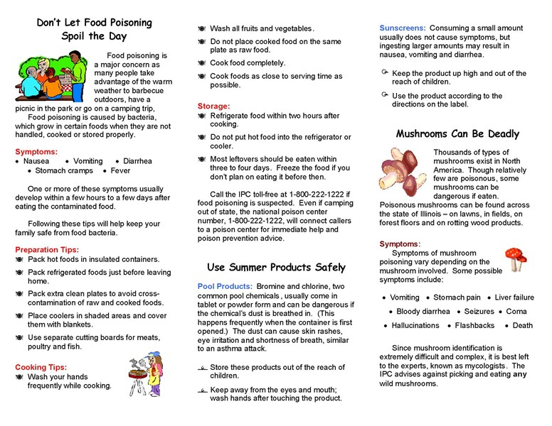 Summer_Brochure_Page_2