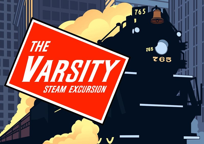 The_Varsity_Excursion