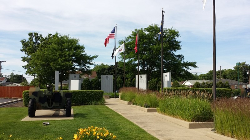Veterans_Entrance