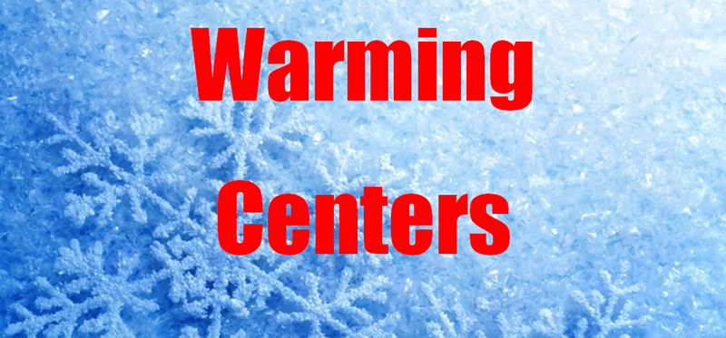 Warming_centers