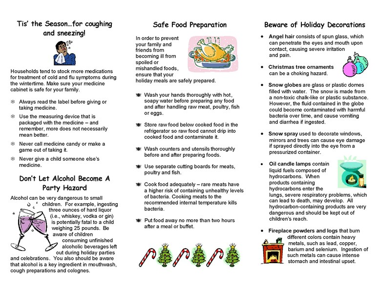 Winter_Brochure_Page_2