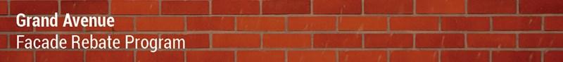 cdbg_facade