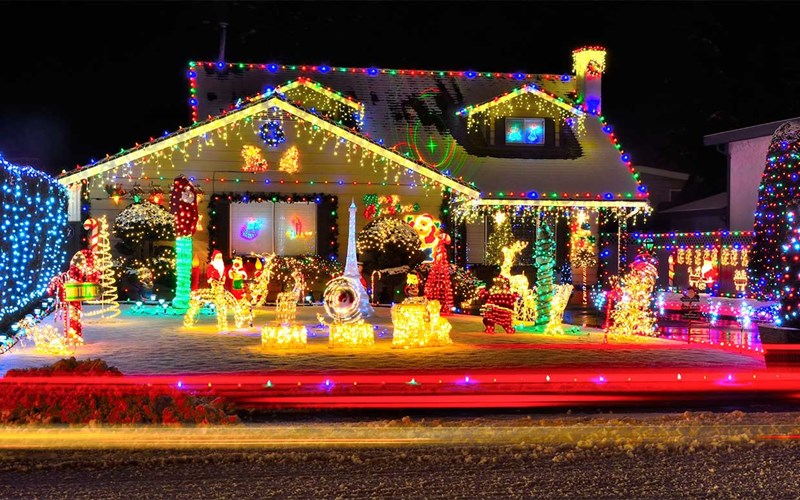 christmas-lights-ftr