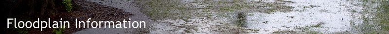 floodplain_banner