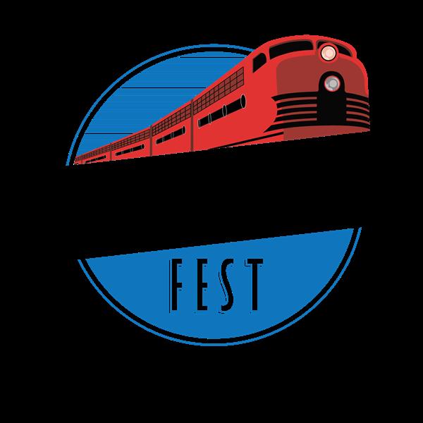 fpfest