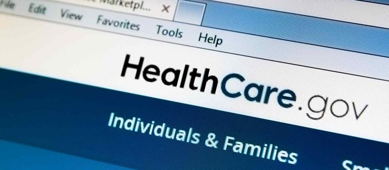 healthcare-gov-shutterstock_166155479