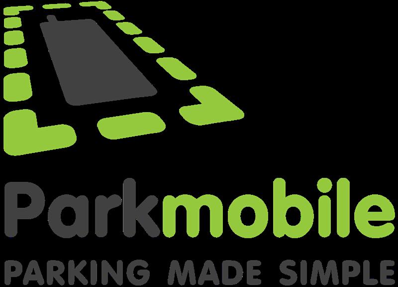 pmobile_logo