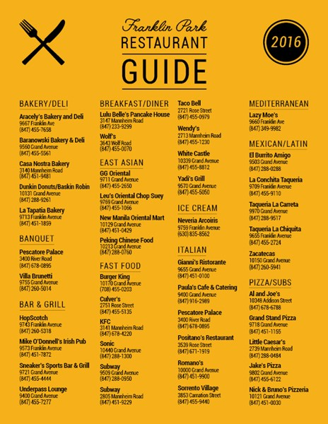 vofp_restaurant_guide_2016