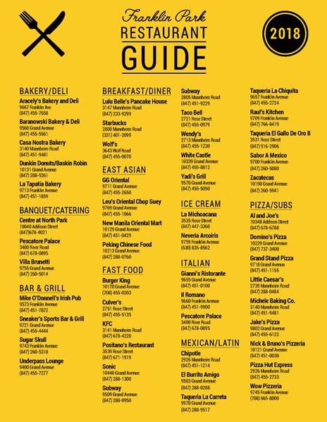 vofp_restaurant_guide_2018