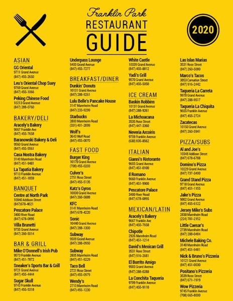 vofp_restaurant_guide_2020