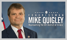 Mike_quigley_logo2
