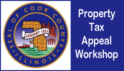 Property-Tax-Appeal-Workshop-main
