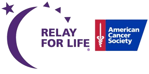 Relay_for_life_1